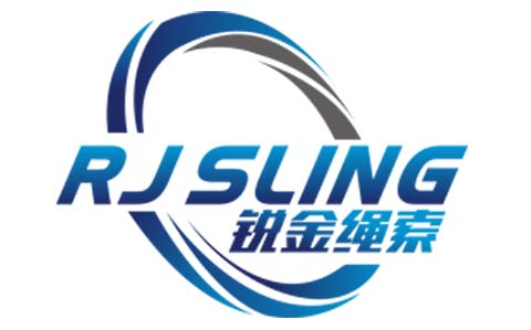 Jiangsu Ruijin Sling Co.,Ltd.