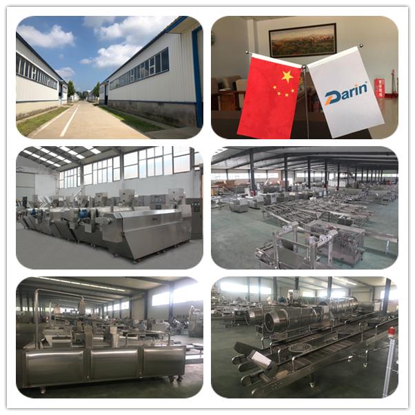 Darin factory.png