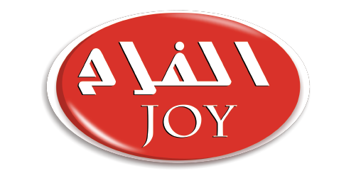 JOY TEA CO., LTD.