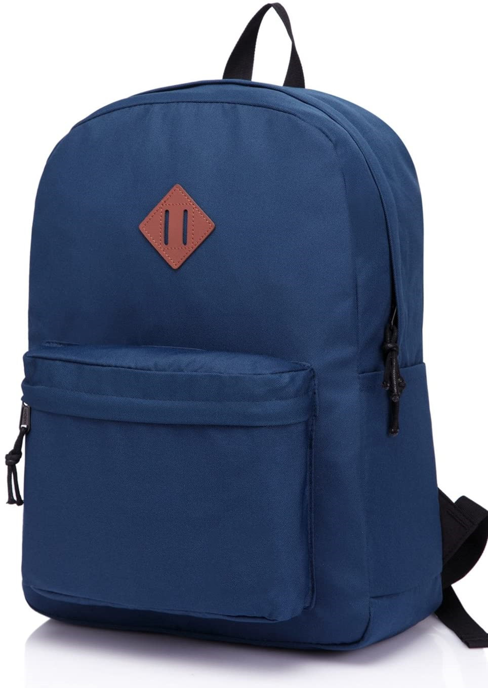 waterproof school backpacks