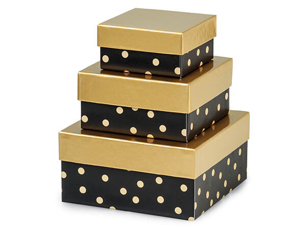 Nested Gift Boxes 6