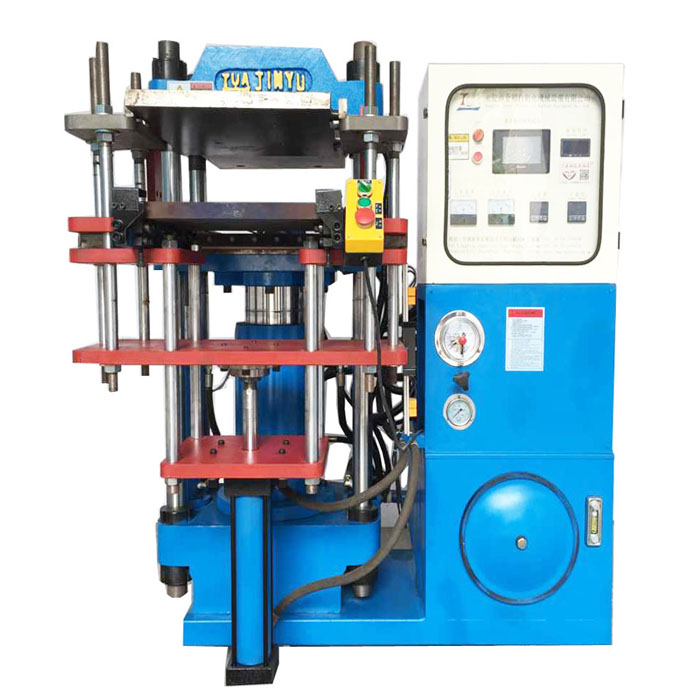 silicone key cover making machine, silicone molding machine
