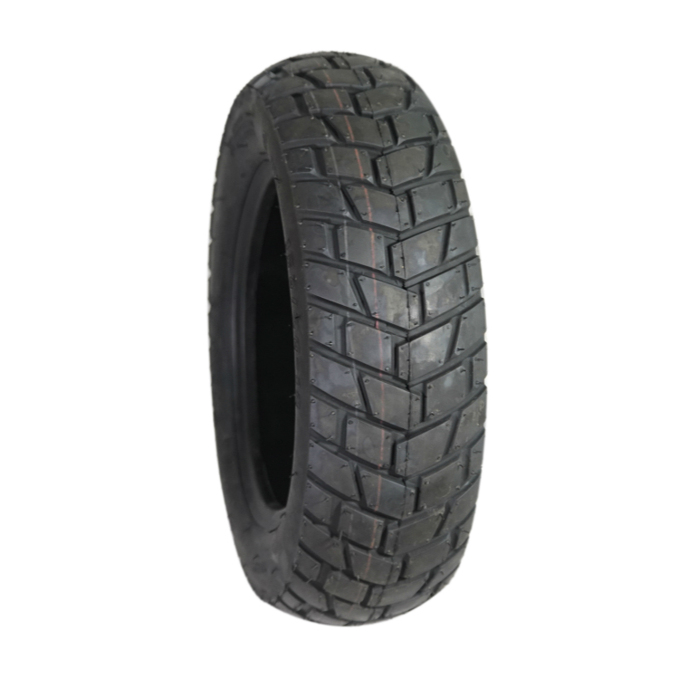 Motor Cycle Tire