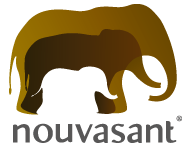 NOUVASANT PHARMhealth LTD.