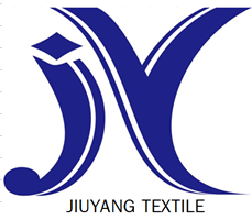 Shaoxing Jiuyang Textile co.,ltd