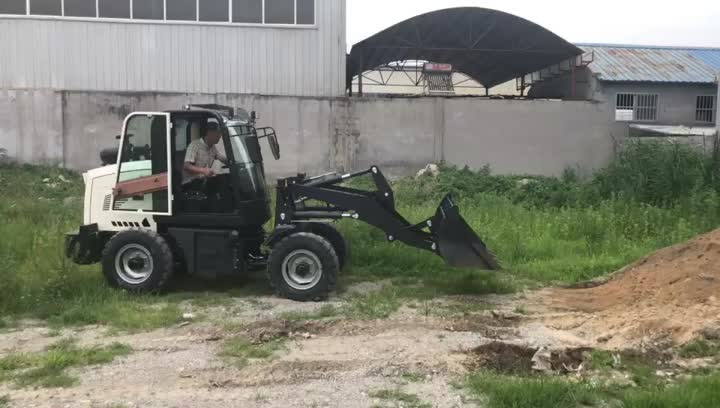 mini loader.mp4