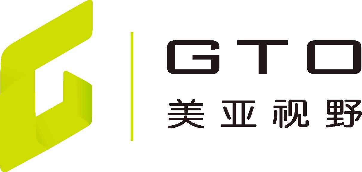 Comprador global alfandegário,Dados da alfândega da China,China Import Export Data,Soluções de inteligência comercial alfandegária