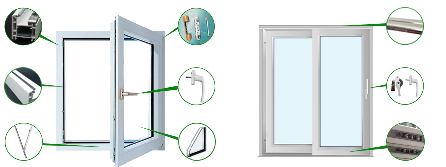 pvc-windows
