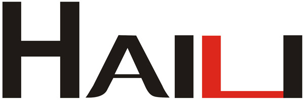Shaodong Lida Tools Co.,Ltd