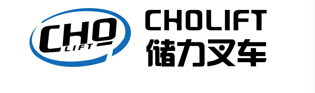 Ningbo Cholift Forklift Co.,Ltd