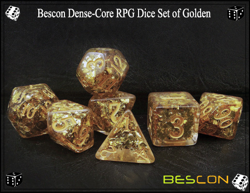 Dense-Core golden-2.jpg