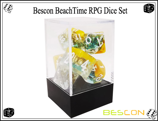 BeachTime Set-4.jpg