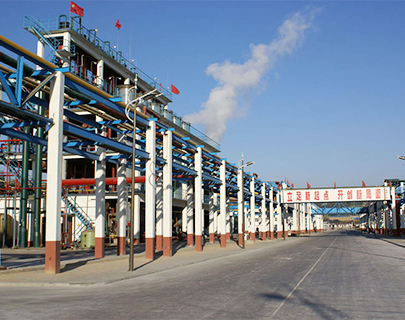 Henan Shunbang Chemical CO.,Ltd