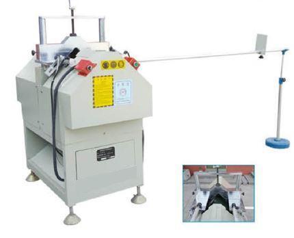 v-cutting machine.png