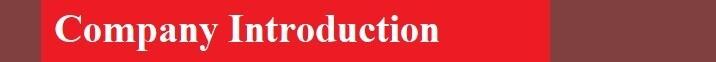 6061 strong hardness aluminum heat sink profiles for machine use aluminium extrusion profiles