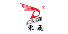 Gaoyang Dongfei Textiles Co., LTD.