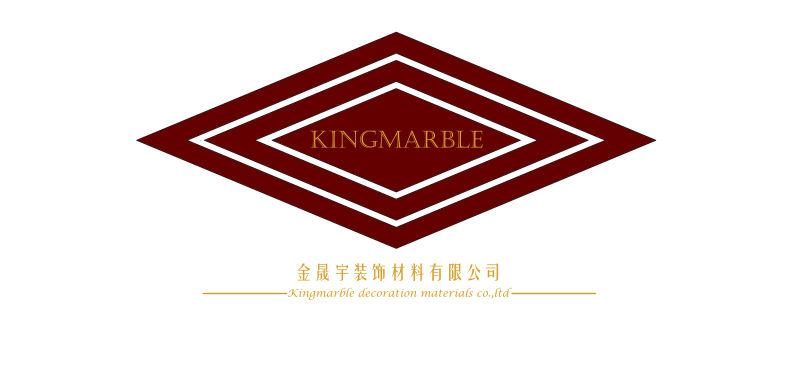 Shandong Kingmarble Decoration Materials Co.,Ltd