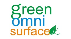 GreenOmni Surface Co., Ltd