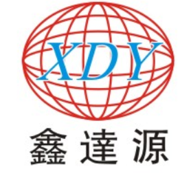 Dongguan Xindayuan Window Covering Products Co., Ltd.