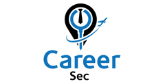 Shanghai Careersec Cultural Exchange co. LTD