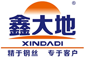 Shandong Xindadi Holding Group Co., Ltd
