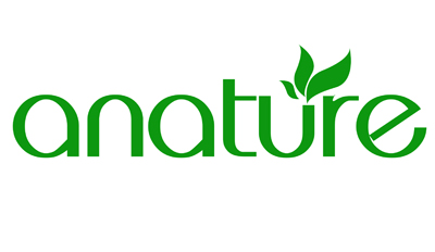Zhejiang Haoqi Industry And Trade Co.,Ltd.