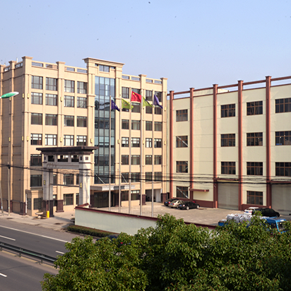 Jiangyin Huashi Medical Equipment Co.,Ltd