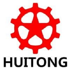 Dongguan Huitong Automatic Machinery Technology Co., Ltd