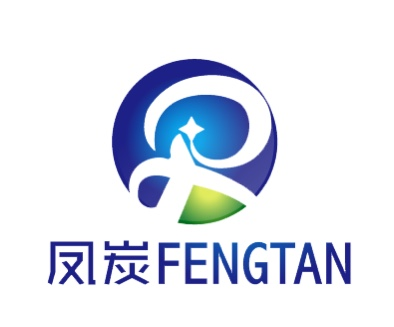 Fengcheng Ruixing Carbon Products Co., Ltd