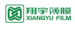 shaoxing xiangyu green packing co.,ltd.