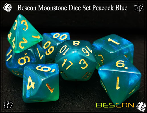 Peacock Blue Dice Set-3.jpg