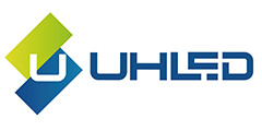 ShenZhen UHLED Technology Co., LTD.