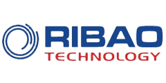 Suzhou Ribao Technology Co. Ltd.