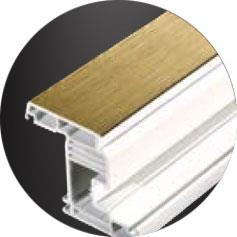 65mm-casement-uPVC-Profile6.jpg