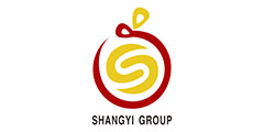 Shangyi Home Products Co., Ltd.