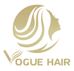 Jinan Vogue Hair Products Co., LTD
