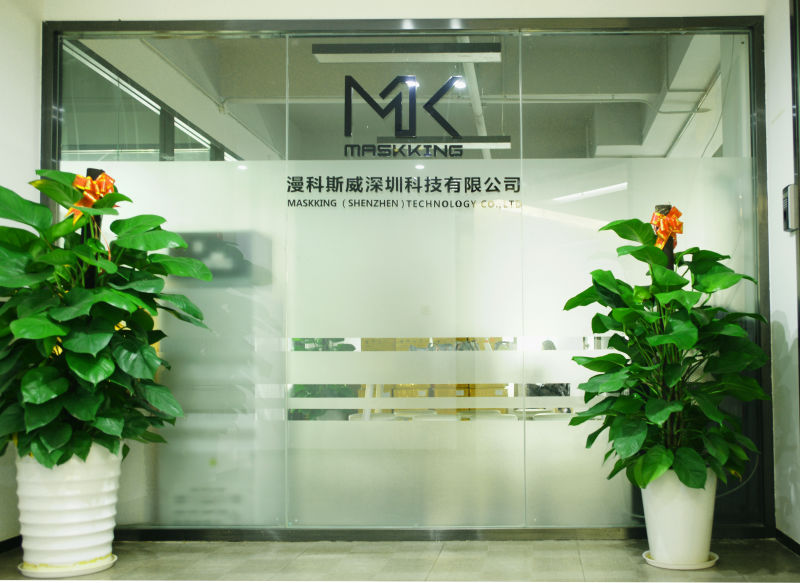 Maskking(Shenzhen) Technology CO., LTD