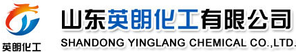 ShanDong YingLang Chemical Co.,LTD