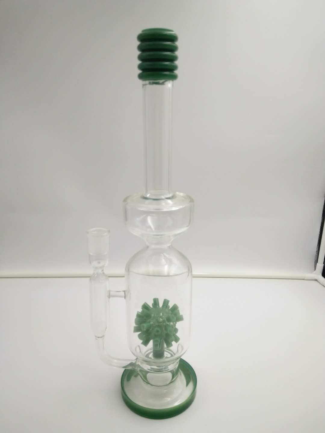 top rated glass bongs
