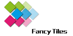 Fancy Tiles Co,. Ltd.