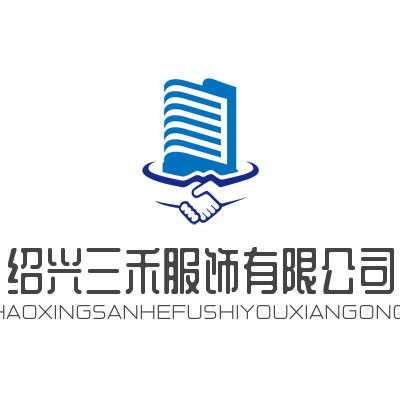 Shaoxing Shanhe garments co.,ltd