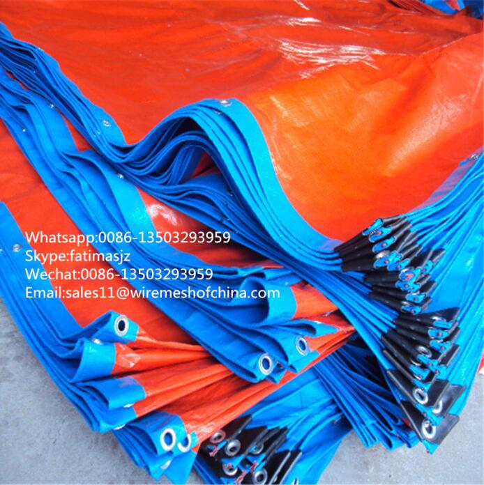 PE tarpaulin shade net plastic net China manufacturer