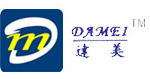 Shijiazhuang Damei Co., Ltd.