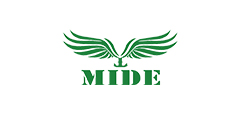 Jiangxi Mide Industrial Co., Ltd.
