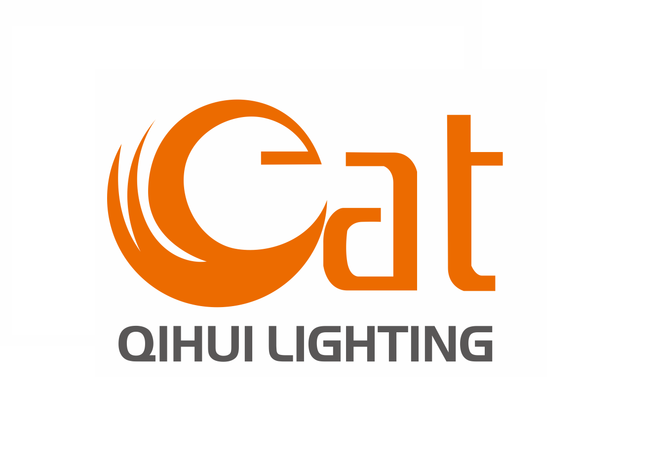 Jiangmen City Pengjiang District Qihui Lighting Electrical Appliances Co., Ltd