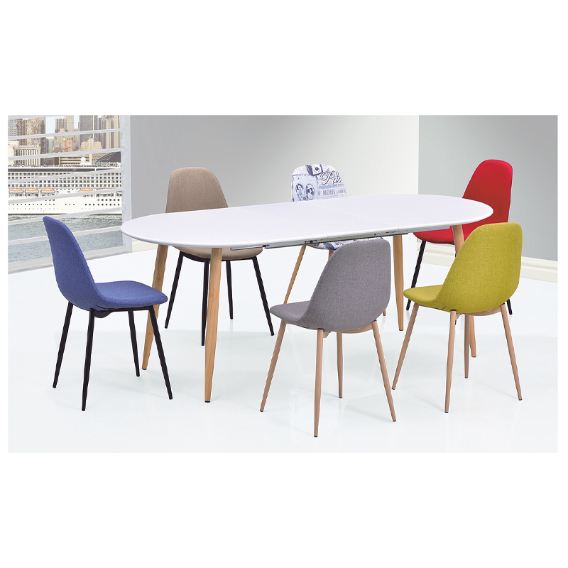 Home Furniture Center Dining Table