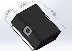 wireless temperatre devices receiver