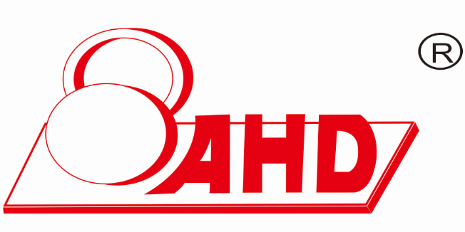 Shenzhen Anheda Plastic Products Co.,Ltd
