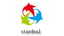 Shenzhen Stardeal Industrial Co.,Ltd