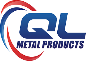 QL Sheet Metals Co.,Ltd